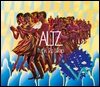 ALTZ - Funk Do Wap : HONCHO SOUND <wbr>(JPN)