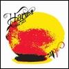 ALTZ - Harvest Lemon Jazz : CD