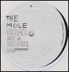 THE MOLE - Dreamer Keep On Dreaming : 12inch