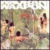 WAORANI INDIAN - Waorani Waaponi : CD