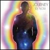 DJ NORI - Journey : SLEEPING BUGZ (JPN)