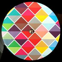 JAMIE LLOYD - Beware Of The Remixes : FUTURE CLASSIC (AUT)