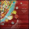 RENATO COHEN - Sixteen Billion Drum Kicks Remixed Pt.2 : SINO (HK)