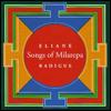 ELIANE RADIGUE - Songs Of Milarepa : 2CD