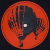 SASCHA DIVE - Jus Groove (Chez Damier Remix) : 12inch