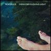 ROEDELIUS - Wenn Der Sudwind Weht : CD