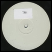 THE REVENGE - The Final Chapter Versionitis 1 : 12inch