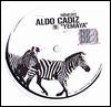 ALDO CADIZ - She Moved : HOEHENREGLER (GER)