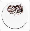 WALTZ / BLENDMIX - Waltz Edit Vol.3 : 12inch