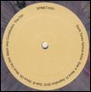 VARIOUS - Earth Tones : 12inch