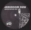 EXTRAWELT - Neuland EP : DARKROOM DUBS (UK)