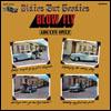 BLOWFLY - Oldies But Goodies : LP