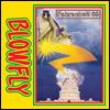 BLOWFLY - Fahrenheit 69 : ALTERNATIVE TENTACLES (US)