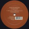 HENRIK SCHWARZ AND KUNIYUKI - Once Again, Soulphiction Rmxs : 12inch