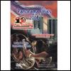 V.A. - Panorama Finals 2006 : 2DVD(no region)