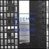 EFDEMIN - Chicago : 2LP