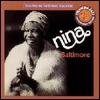 NINA SIMONE - Baltimore : Legacy <wbr>(AUS)