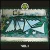VARIOUS - Node Vol.1 : CD