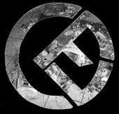 CONCRETE FACELIFT / RETARD STRENGTH - Split 7'' : 7inch