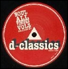 VARIOUS - Soul All Timers Vol. 3 : D-CLASSICS (FRA)