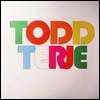 TODD TERJE - Remaster Of The Universe : 12inch