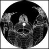 VARIOUS - DOP - Penguin EP : 12inch