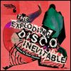 VARIOUS - Brutal Music Presents: The Exploding Disco Inevitable : BRUTAL MUSIC (UK)