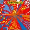 MICKEY MOONLIGHT - Love Pattern EP : ED BANGER (FRA)