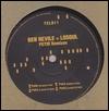 BEN NEVILE + LOSOUL - Petid Remixes : 12inch