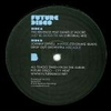 VARIOUS - Future Disco : 12inch