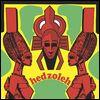 HEDZOLEH SOUNDZ - Hedzoleh : LP