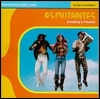 OS MUTANTES - Everything Is Possible! - The Best Of : CD