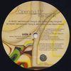 KAY SUZUKI - Opening EP : ROUND IN MOTION (UK)