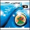 DJ YOGURT - Drivin\' To Seaside : HONCHO SOUND (JPN)