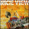 NICE VIEW - Sophisticated And Barbarian : SONZAI RECORDS <wbr>(JPN)