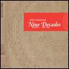 RAVI SHANKAR - Nine Decades-Vol.1 1967-1968 : CD
