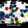 ENDRUN - Drops : CDR