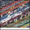 VARIOUS - Seminishukei Presents - Wisdom Of Life : CD
