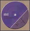 DAICHIMAN - Mbilite EP : RUDIMENTS (JPN)