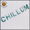 CHILLIUM - Chillium : LP