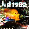 BD1982 - Let's Talk Math : CD