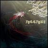 YOGGYONE - Preparation EP : EKLEKTIK (FRA)