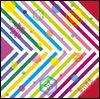 HARP ON MOUTH SEXTET - 襲乃音色(かさねのねいろ) : IMAGINED RECORDS <wbr>(JPN)
