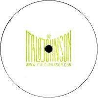 ITALOJOHNSON - 02 : ITALOJOHNSON (GER)