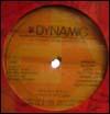 BYRON LEE & THE DRAGONAIRES - Ragga Soca : 12inch