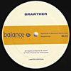 BRAWTHER - EP : BALANCE (FRA)