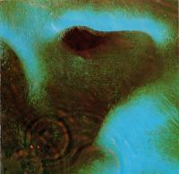 PINK FLOYD - Meddle : CD