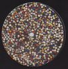 FOUR TET - Angel Echoes (Remixes) : 12inch