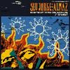 SEU JORGE AND ALMAZ - Everybody Love The Sunshine : 12inch