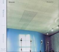 WAVES - Encounter : CD